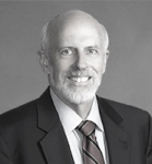 John E. Heintz